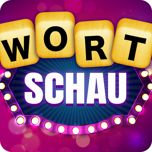 Wort Schau Mod apk download – Mod Apk 2.5.8 [Unlimited money] free for Android.