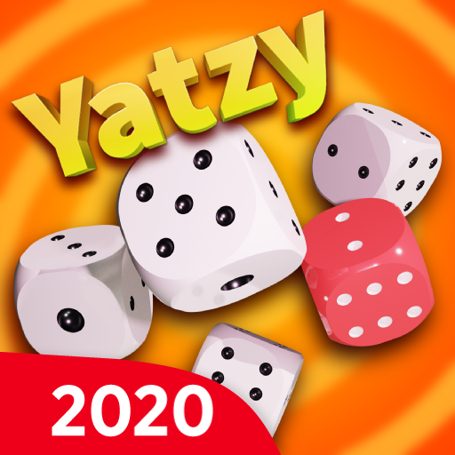 Yatzy – Offline Free Dice Games Mod apk download – Mod Apk 2.7 [Unlimited money] free for Android.