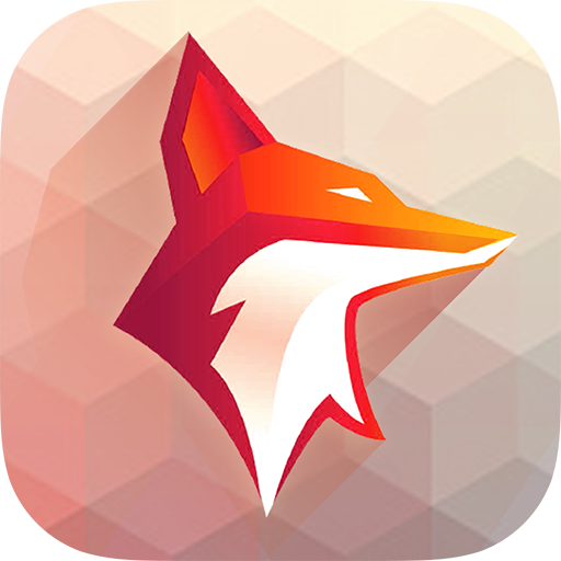 ZingPlay Portal – Games Center – Tongits – Pusoy . Mod apk download – Mod Apk 1.0.9 [Unlimited money] free for Android.