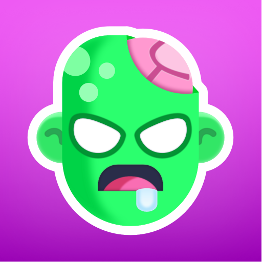 Zombie City Master Mod apk download – Mod Apk 0.3.0 [Unlimited money] free for Android.