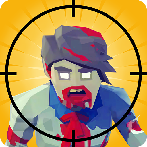 Zombie War Mod apk download – Mod Apk 1.2.8 [Unlimited money] free for Android.