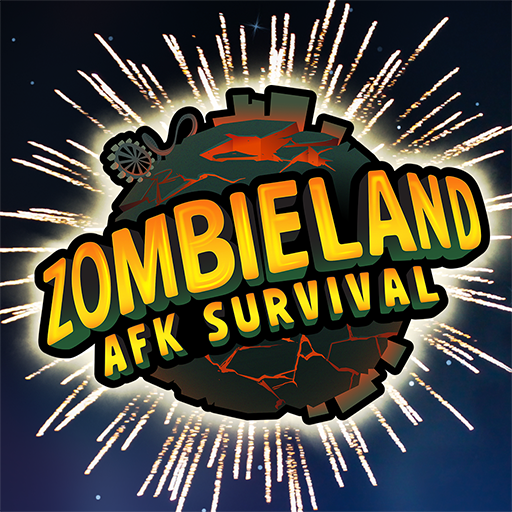 Zombieland: AFK Survival Mod apk download – Mod Apk 2.3.5 [Unlimited money] free for Android.