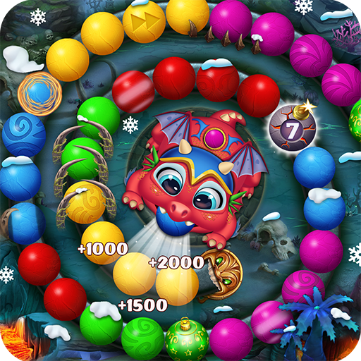 Zumba Revenge 2020 Mod apk download – Mod Apk 1.00.22 [Unlimited money] free for Android.