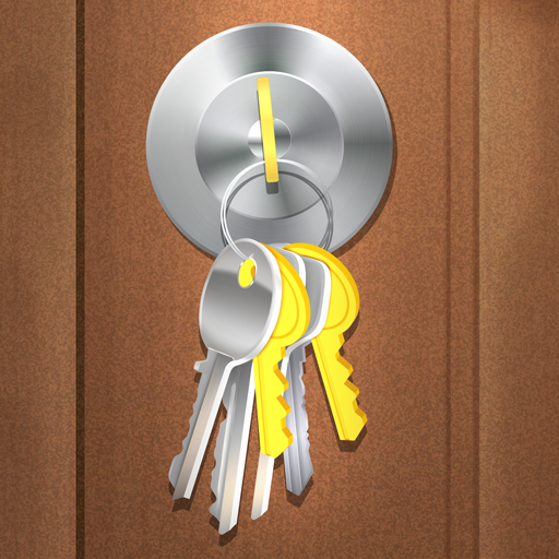 100 doors of artifact – Room Escape Challenge Mod apk download – Mod Apk 1.0 [Unlimited money] free for Android.