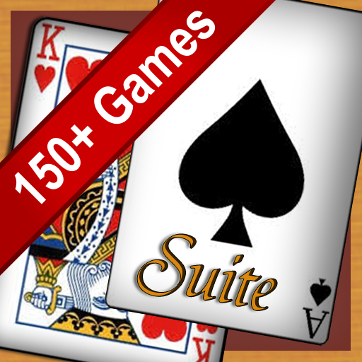 150+ Card Games Solitaire Pack Mod apk download – Mod Apk 5.18.2 [Unlimited money] free for Android.