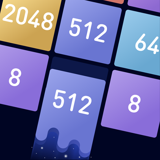 2048 Best Merge Block Puzzle Game Mod apk download – Mod Apk 1.2.9 [Unlimited money] free for Android.