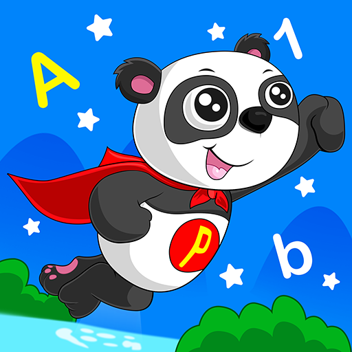 30 Toddler Games For 2-5 Year Olds: Learn at Home Pro apk download – Premium app free for Android