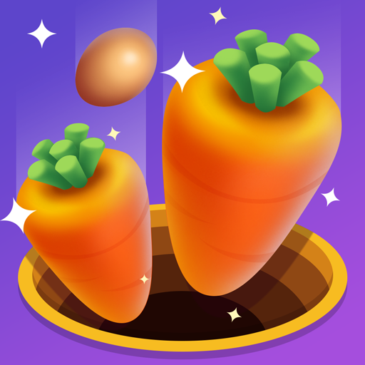 マッチ&ペア3D-中毒性のパズルゲーム Pro apk download – Premium app free for Android