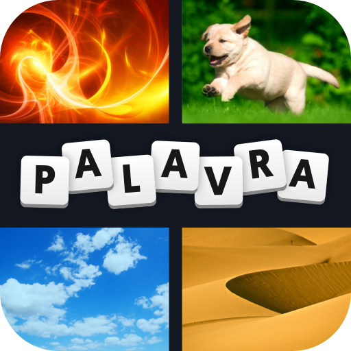 4 Fotos 1 Palavra Mod apk download – Mod Apk 32.0-4336-br [Unlimited money] free for Android.