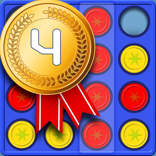 4 In A Line Adventure, tournament edition Pro apk download – Premium app free for Android