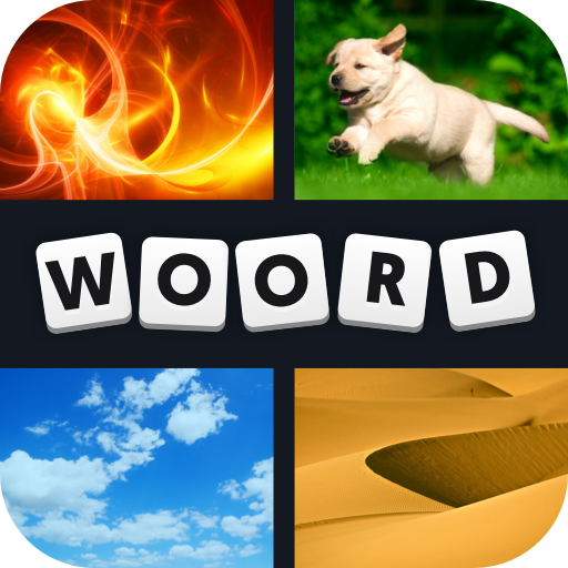 4 Plaatjes 1 Woord Pro apk download – Premium app free for Android