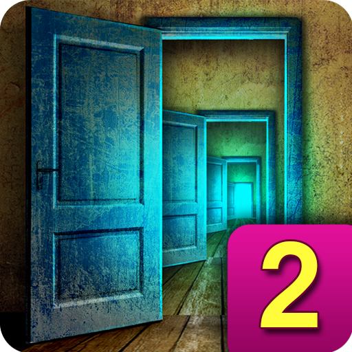 501 Free New Room Escape Game 2 – unlock door Mod apk download – Mod Apk 50.9 [Unlimited money] free for Android.