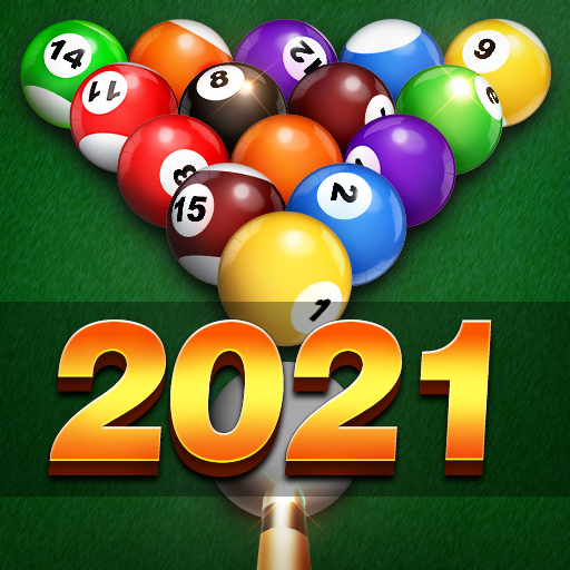 8 Ball Live – Free 8 Ball Pool, Billiards Game Mod apk download – Mod Apk 2.36.3188 [Unlimited money] free for Android.
