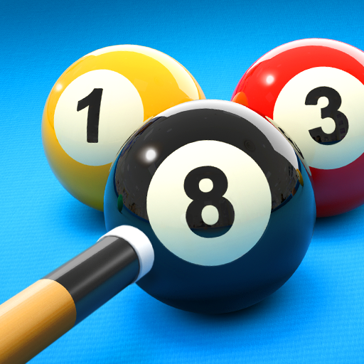 8 Ball Pool Mod apk download – Mod Apk 5.2.3 [Unlimited money] free for Android.