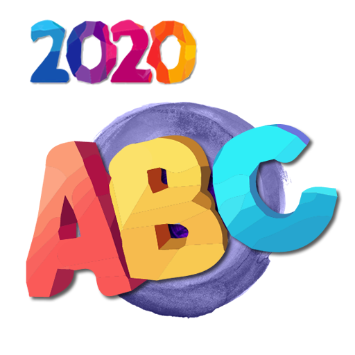ABC Kids – Montessori Preschool ABC Song Phonics Pro apk download – Premium app free for Android