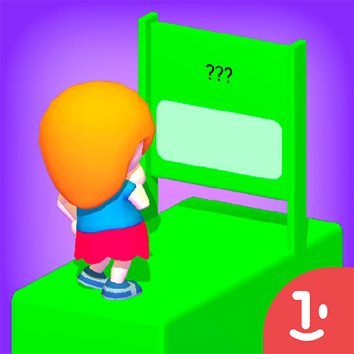 ABC Runner Mod apk download – Mod Apk 1.0.0.2 [Unlimited money] free for Android.
