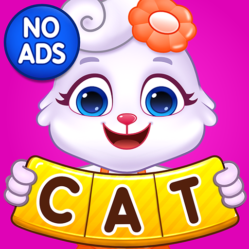 ABC Spelling – Spell & Phonics Pro apk download – Premium app free for Android