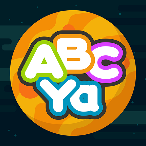 ABCya! Games Pro apk download – Premium app free for Android