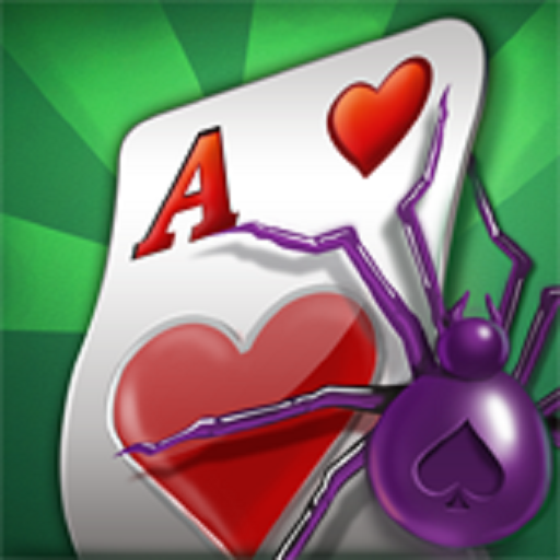 AE Spider Solitaire Mod apk download – Mod Apk 3.1.1 [Unlimited money] free for Android.