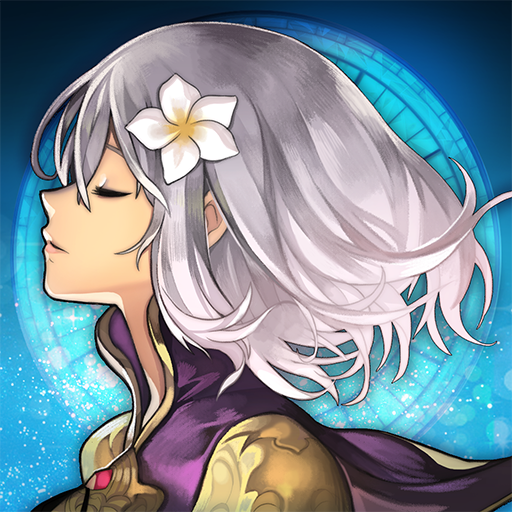 ANOTHER EDEN The Cat Beyond Time and Space Mod apk download – Mod Apk 2.6.400 [Unlimited money] free for Android.
