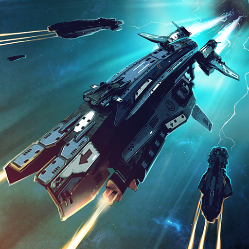 AQ First Contact Pro apk download – Premium app free for Android
