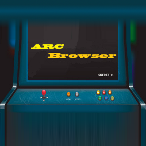 ARC Browser Mod apk download – Mod Apk 1.23.2 [Unlimited money] free for Android.