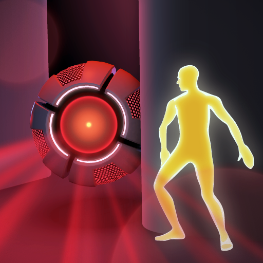 ARKNET: Singularity – Stealth Action Adventure Mod apk download – Mod Apk 2.1.2 [Unlimited money] free for Android.