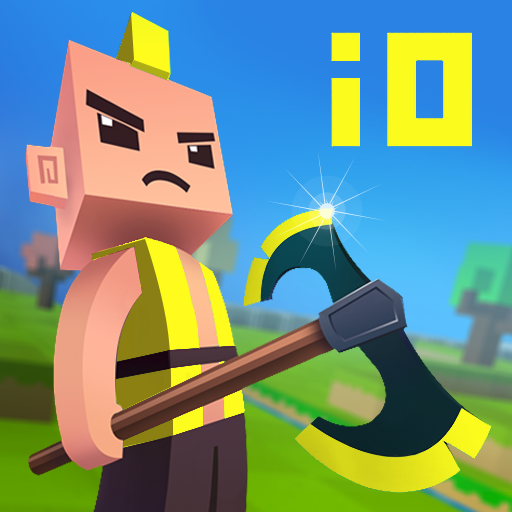 AXES.io Pro apk download – Premium app free for Android