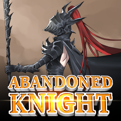 Abandoned Knight Mod apk download – Mod Apk 1.6.51 [Unlimited money] free for Android.
