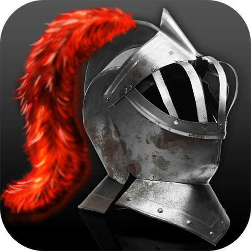 Abyss of Empires: The Mythology Mod apk download – Mod Apk 2.9.16 [Unlimited money] free for Android.