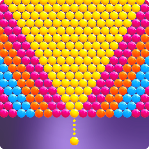 Action Bubble Game Pro apk download – Premium app free for Android