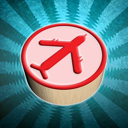 Aeroplane Chess 3D – Network 3D Ludo Game Pro apk download – Premium app free for Android