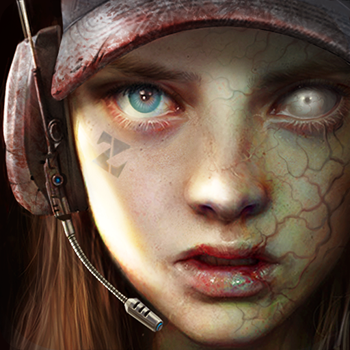 Age of Z Origins Pro apk download – Premium app free for Android
