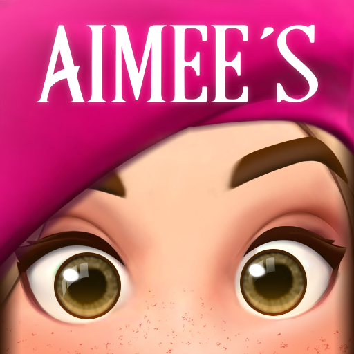 Aimee's Interiors : Home Design Game Mod apk download – Mod Apk 0.3.6 [Unlimited money] free for Android.