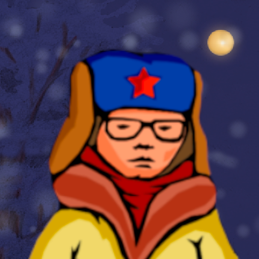 Alexey's Winter: Night Adventure, Episode 1 Mod apk download – Mod Apk 2.0.1.0 [Unlimited money] free for Android.