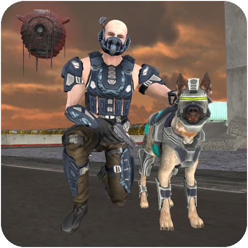 Alien War: The Last Day Pro apk download – Premium app free for Android