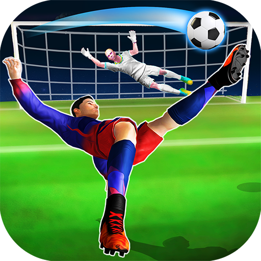 All-Star Soccer Mod apk download – Mod Apk 3.2.4 [Unlimited money] free for Android.