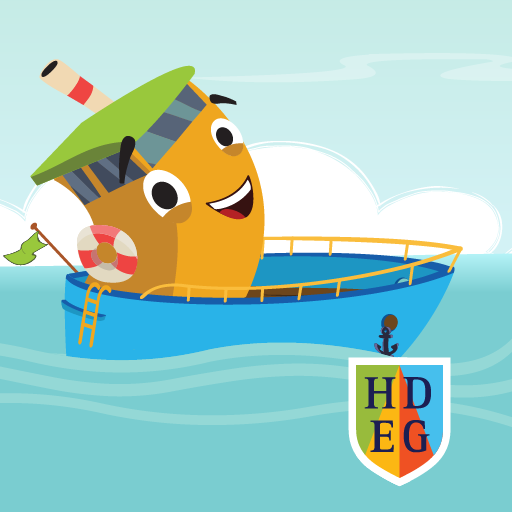 Alphachat by Helen Doron Mod apk download – Mod Apk 1.3 [Unlimited money] free for Android.