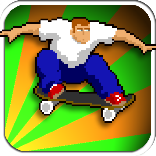 Am Skater Mod apk download – Mod Apk 2.0.1 [Unlimited money] free for Android.