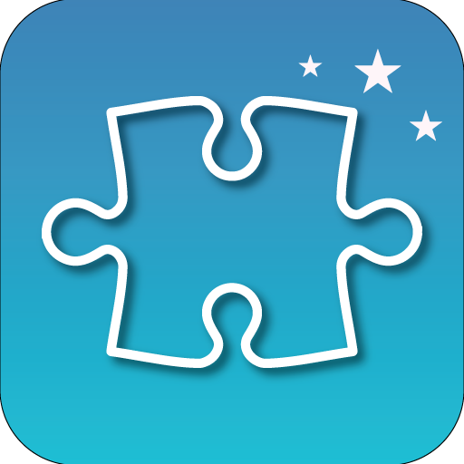 Amazing Jigsaw Puzzle: free relaxing mind games Mod apk download – Mod Apk 1.78 [Unlimited money] free for Android.