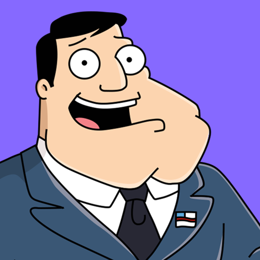 American Dad! Apocalypse Soon Mod apk download – Mod Apk 1.16.0 [Unlimited money] free for Android.