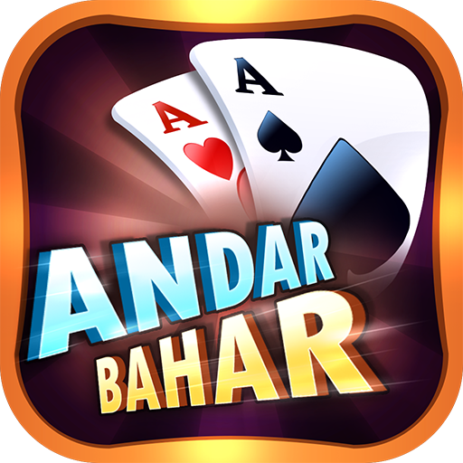 Andar Bahar Pro apk download – Premium app free for Android