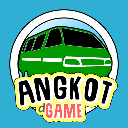 Angkot d Game Pro apk download – Premium app free for Android