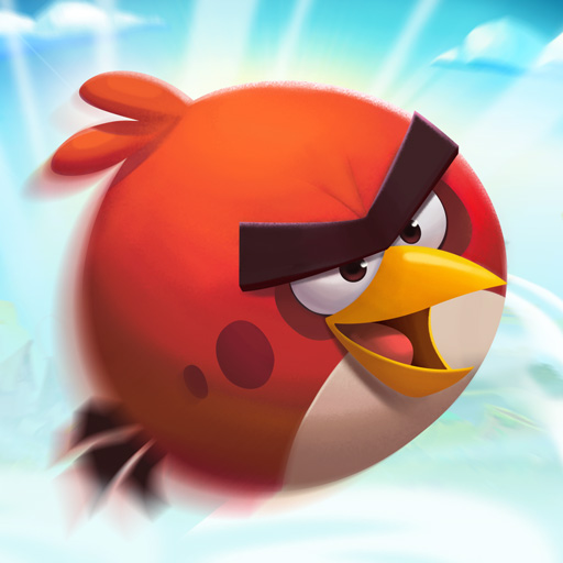 Angry Birds 2 Mod apk download – Mod Apk 2.50.0 [Unlimited money] free for Android.