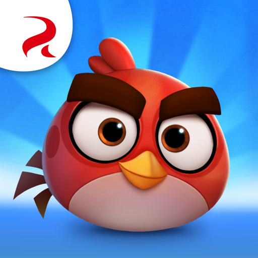 Angry Birds Journey Mod apk download – Mod Apk 1.1.0 [Unlimited money] free for Android.