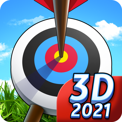 Archery Elite™ – Free Multiplayer Archero Game Mod apk download – Mod Apk 3.2.10.0 [Unlimited money] free for Android.