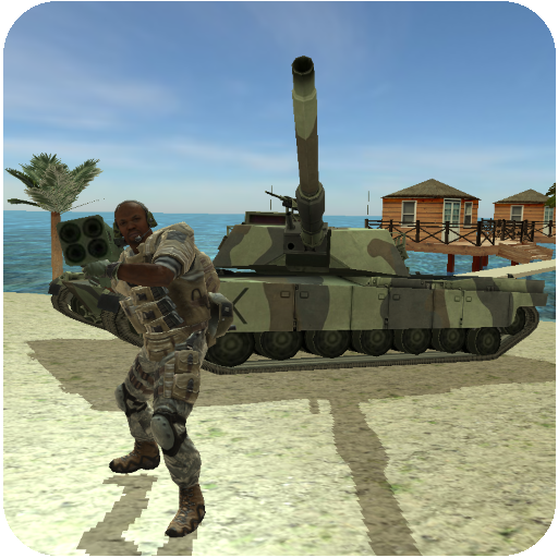 Army Car Driver Pro apk download – Premium app free for Android