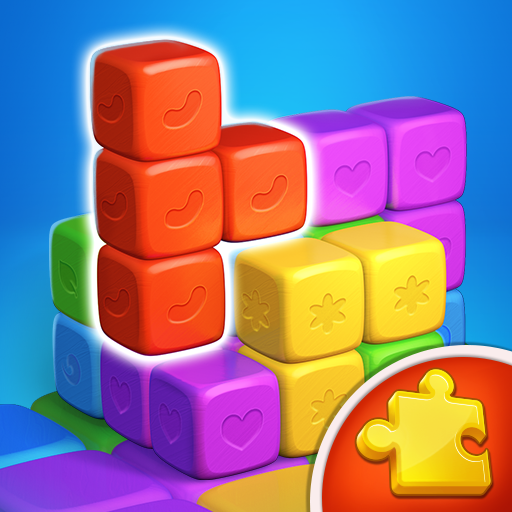 Art of Blast: Puzzle & Friends Pro apk download – Premium app free for Android