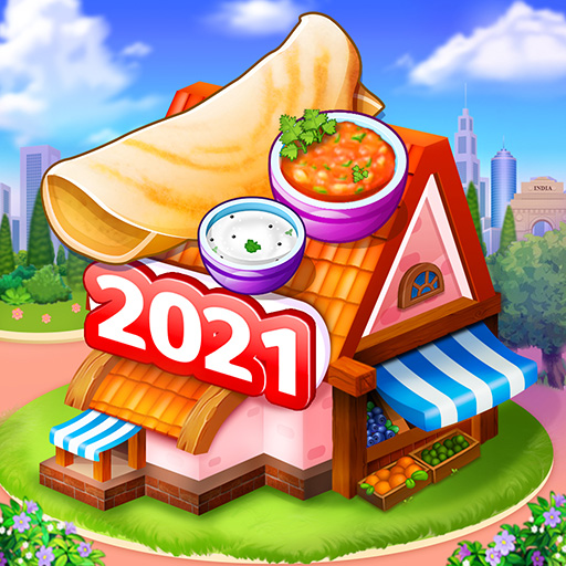Asian Cooking Star: New Restaurant & Cooking Games Mod apk download – Mod Apk 0.0.30 [Unlimited money] free for Android.