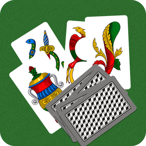 Asso Piglia Tutto Mod apk download – Mod Apk 1.1.23 [Unlimited money] free for Android.